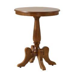 20090-mesa-redonda-de-apoio-600-entalhada-imbuia-madeira-macica-base-torneada-tri-pe-lateral-2