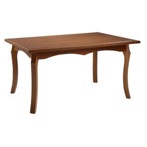 20075-mesa-plissy-1800-imbuia-madeira-macica-mesa-de-jantar-classica-provencal-2