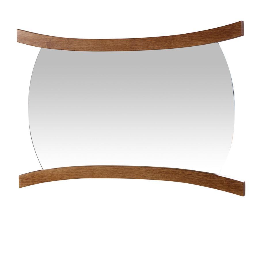20081-moldura-de-espelho-imbuia-madeira-oval-retro-moderna-decorativa-banheiro-grander-redondo-