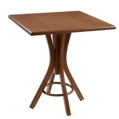 20098-mesa-fendi-quadrada-700-imbuia-bistro-bar-madeira-macica-2