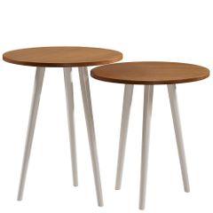 20099-conjunto-mesa-tulipa-banca-tampo-imbuia-pes-palito-madeira-macica-decorativa-3-mesas-retro-vintage-canto-lateral-sala-escandinava-2