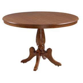 20086-mesa-redonda-1200-entalhada-imbuia-madeira-macica-base-torneada-tri-pe-2