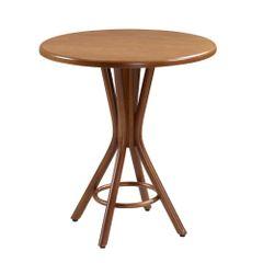 20097-mesa-fendi-redonda-700-imbuia-bistro-bar-madeira-macica-2