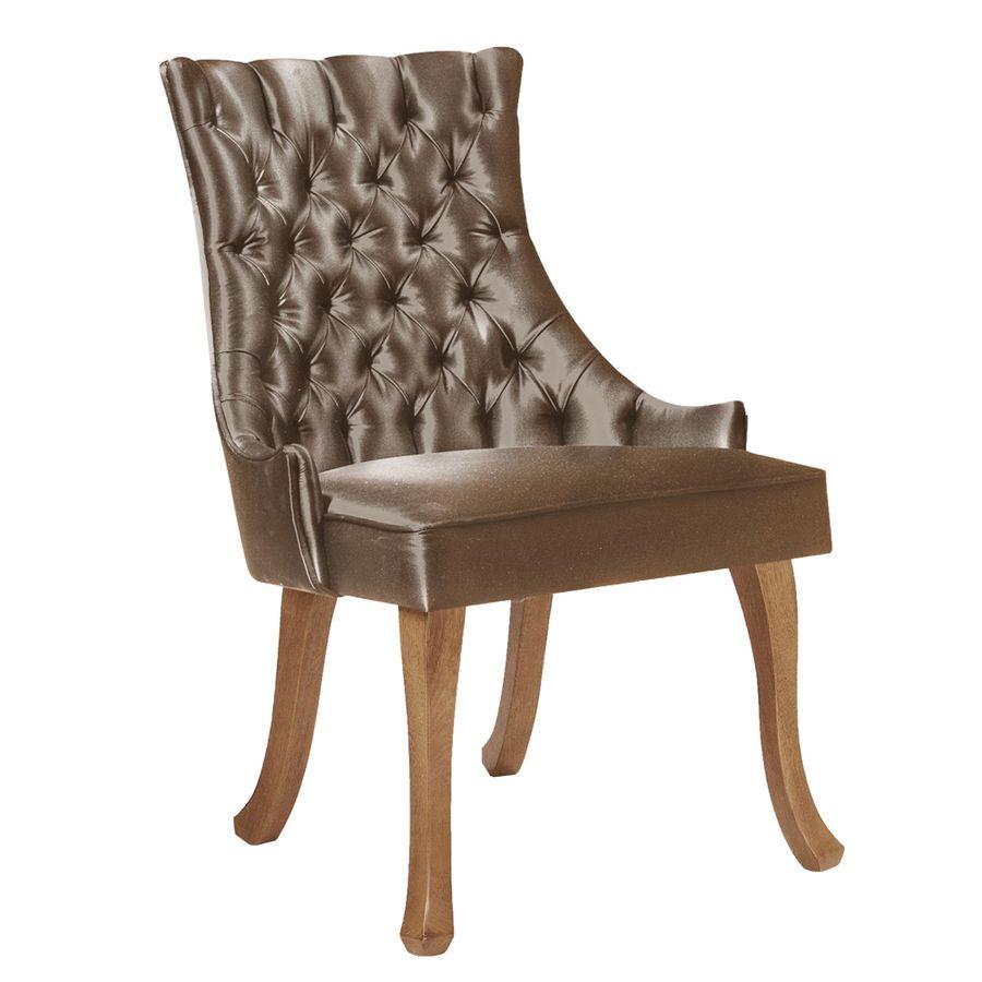 8109-1102-cadeira-estofada-com-captone-pes-ingles-sala-jantar-dourada-marrom-ocre-com-asa