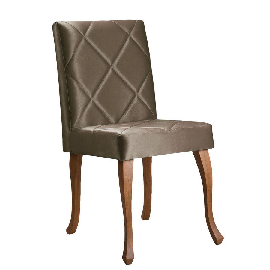 8108-1102-cm-cadeira-estofada-com-tresse-pes-ingles-sala-jantar-marrom-ocre