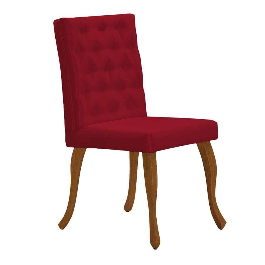 8108-CAP-1105-cadeira-estofada-com-captone-pes-ingles-sala-jantar-vermelha
