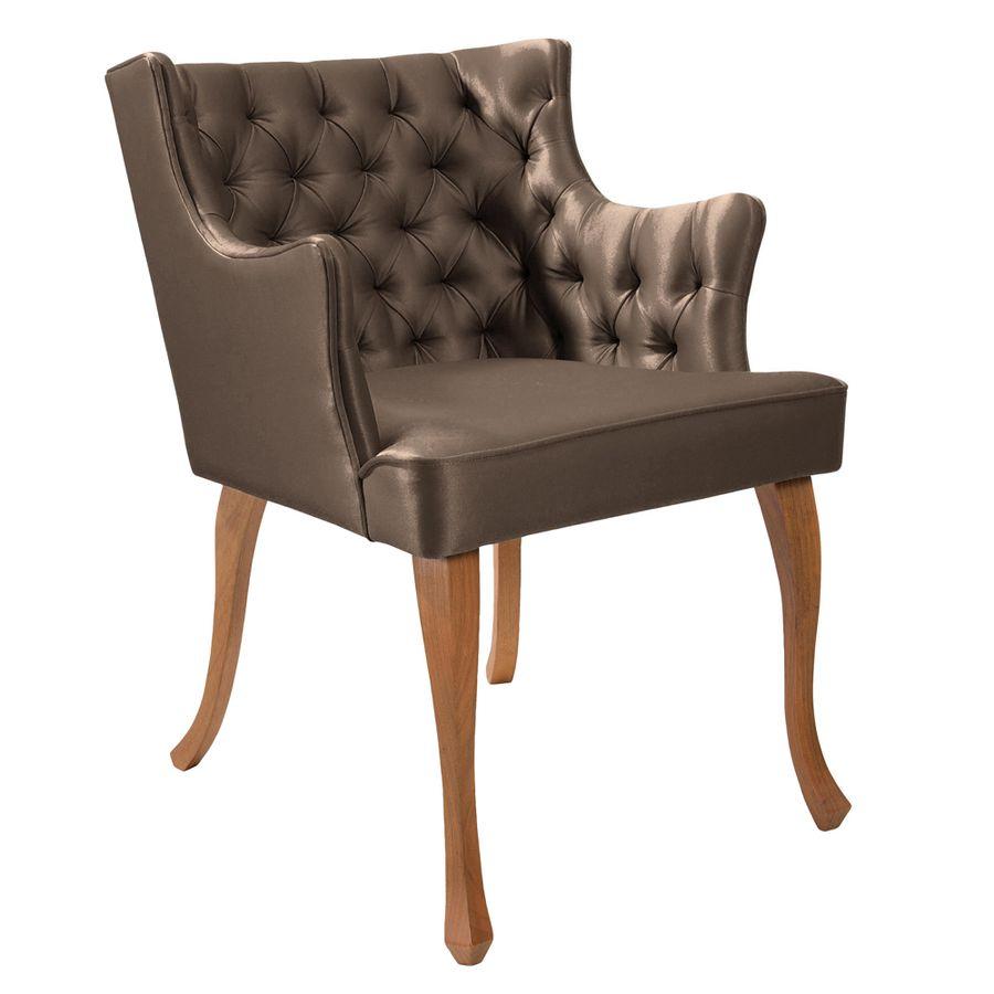 8112-1102-cadeira-estofada-com-captone-pes-ingles-sala-jantar-marrom-com-dourada-marrom-ocre