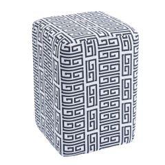 9060-c1-puff-quadrado-retangular-estampa-grega-retro