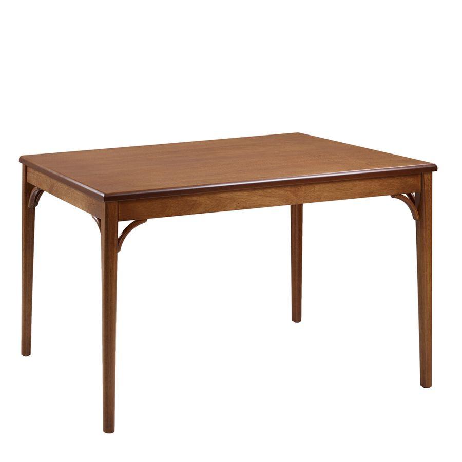 mesa-retangular-1200x800-imbuia-de-jantar-madeira-macica-minimalista-2