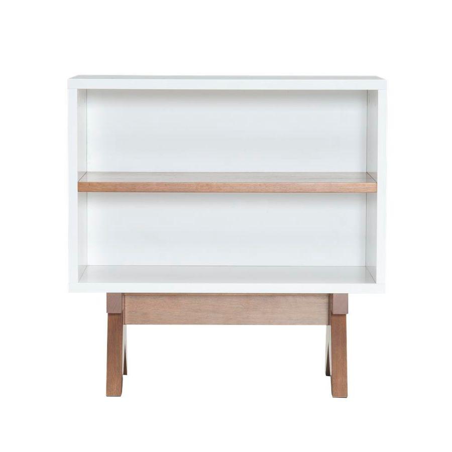 aparador-paes-base-madeira-branco-decoracao-sala-2