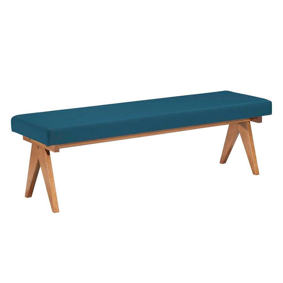 banco-paes-estofado-base-madeira-decoracao-sala-1