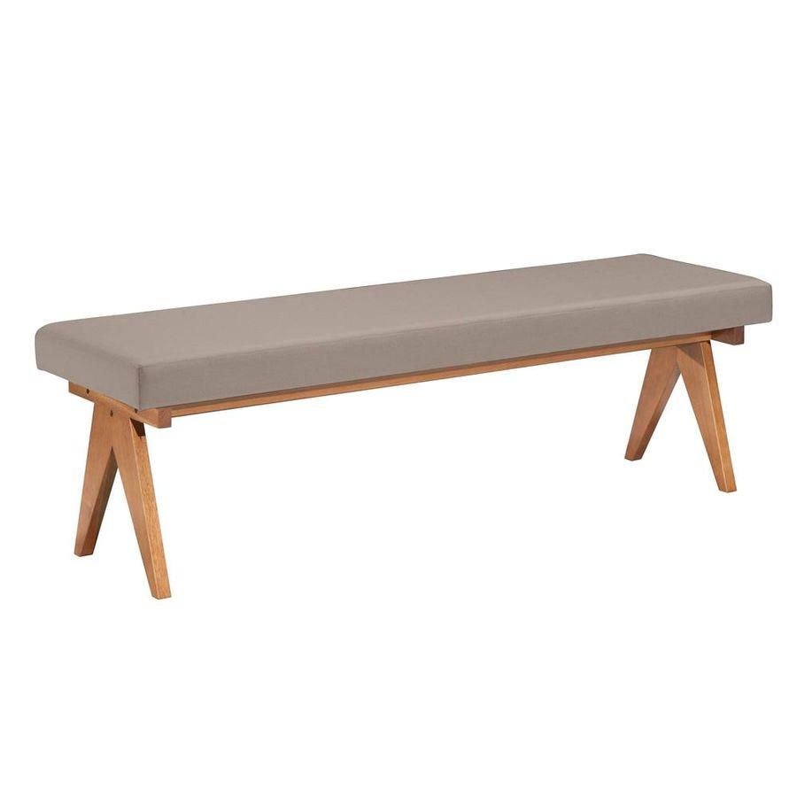 banco-paes-estofado-base-madeira-decoracao-sala-3