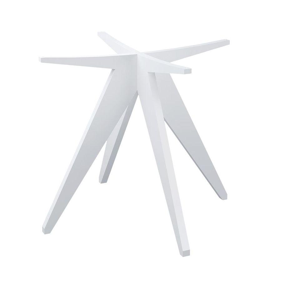 base-mesa-adolfo-branca-lado-a-decoracao-sala-jantar