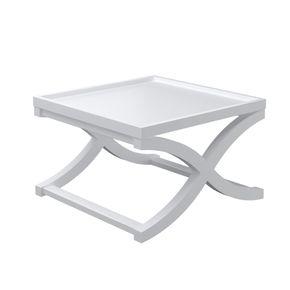 mesa-centro-merce-branco-fosco-decoracao
