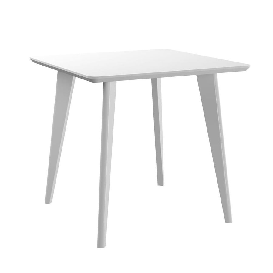 mesa-jussara-550-quadrada-branca-sala-jantar