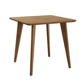 mesa-jussara-550-quadrada-madeira-sala-jantar