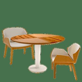 Harmony-conjunto-mesa-redonda-mini-poltronas-madeira-macica-minimalista-formica-02--1-