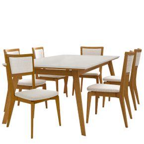Julis-mesa-conjunto-jantar-madeira-macica-minimalista-retro-escandinava-pes-palito-2--3-