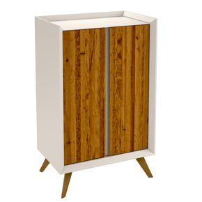 Julis-armario-rustic-duas-portas-pes-palito-decorativo