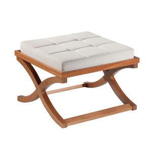 mesa-puff-merce-com-almofada-tecido-cru-decoracao-sala-estar-1