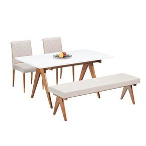 linha-cadeira-mesa-banco-paes-sala-jantar