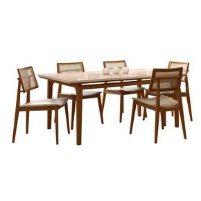 -Lignes-conjunto-sala-de-jantar-cadeira-mesas-6-lugares-media-retangular-palaha-palha-01--1-