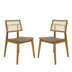 Lignes-cadeira-estofada-encosto-palha-pes-palito-2--2-