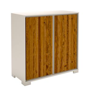 Merilyn-armario-rustic-2-portas-madeiras-macica-minimalista-brut-01--1-