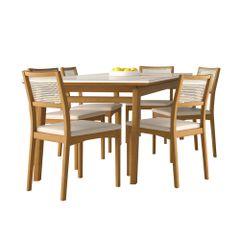 conjunto-Hong--sala-de-jantar-cadeira-mesas-6-lugares-media-retangular-palaha-palhinha-01--1-
