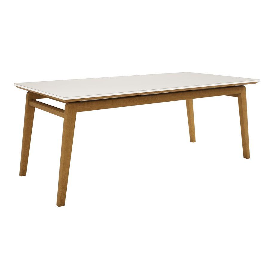 conjunto-Hong--sala-de-jantar-cadeira-mesas-6-lugares-media-retangular-palaha-palhinha-03--2-