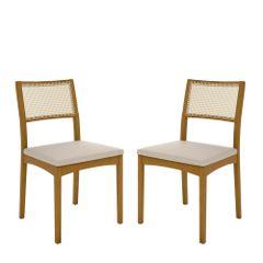 Hong-cadeira-estofada-encosto-palhinha-sala-jantar-1--3-