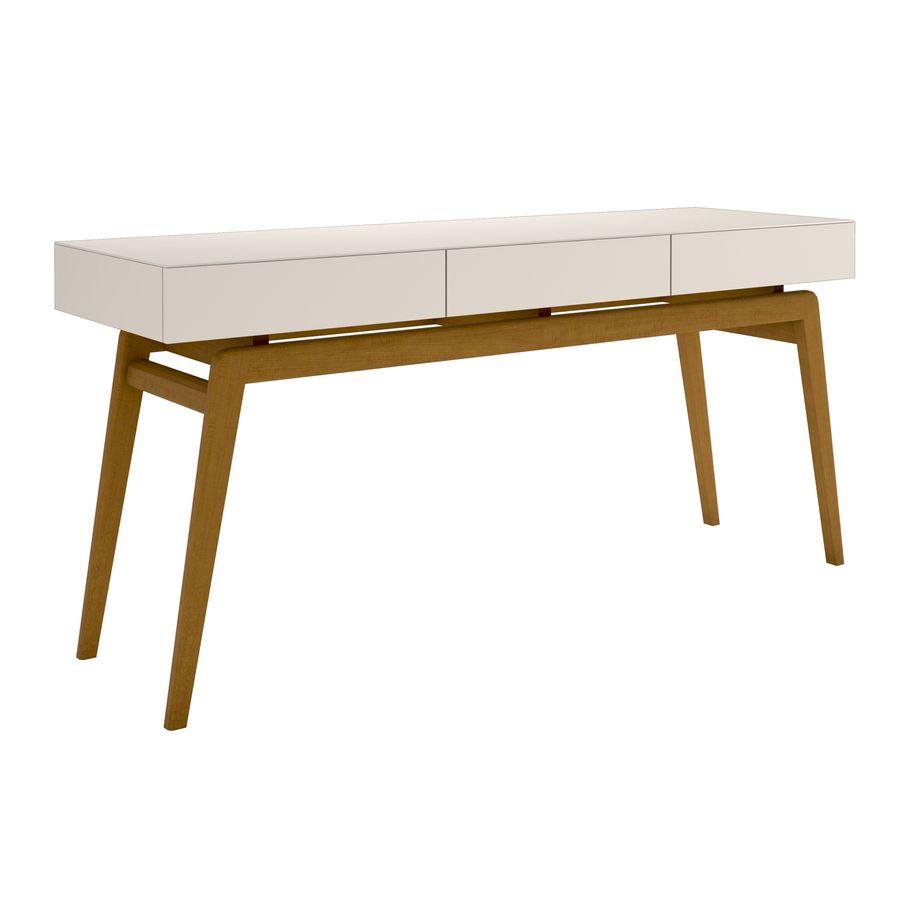 Hong--aparador-branco-3-gavetas-base-madeira-pes-palito-estilo-contemporanea-2--4-