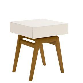 Hong--mesa-lateral-branco-com-gaveta-base-madeira-02--2-