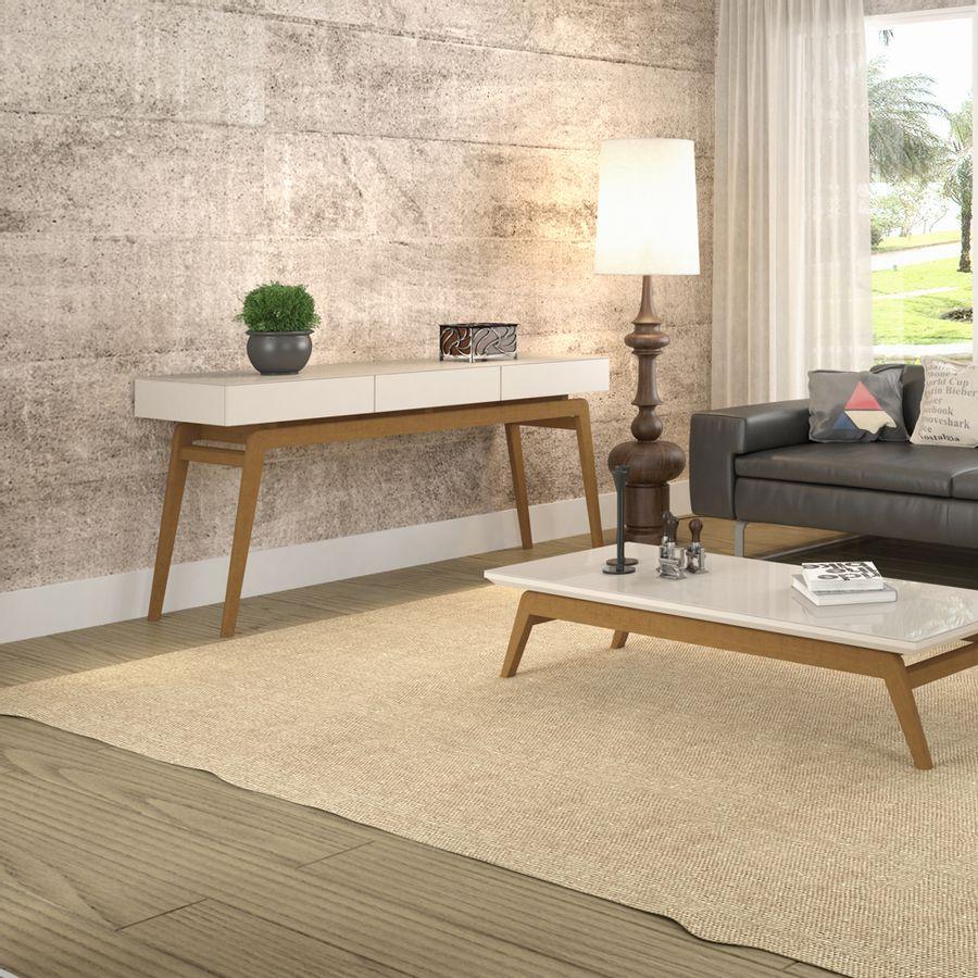 Hong--aparador-branco-3-gavetas-base-madeira-pes-palito-estilo-contemporanea-2--1-