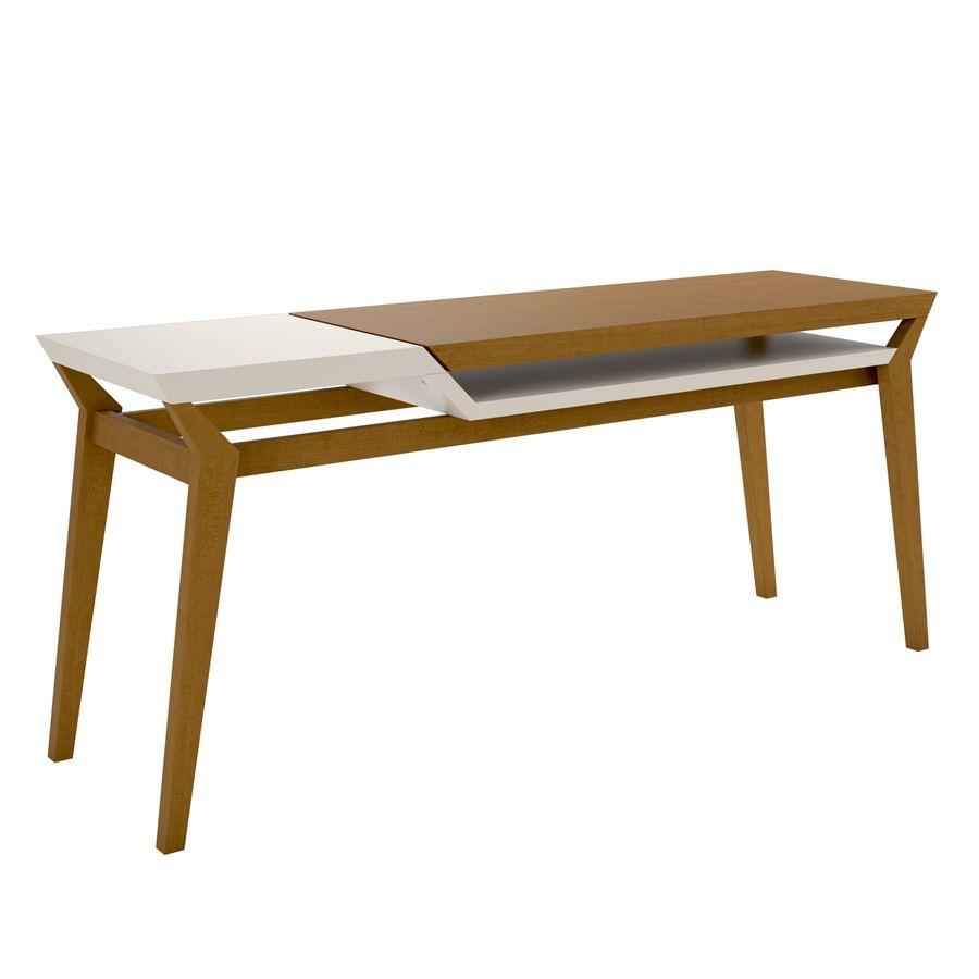 -Ludoh--aparador-formica-branca-com-madeira-pes-palito-moderna-decoracao-contemporanea--1-