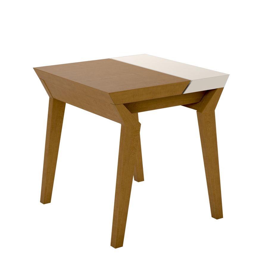 -Ludoh--mesa-lateral-formica-branca-com-madeira-pes-palito-decoracao-contemporanea-2--2-