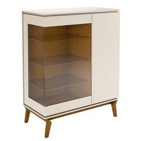 Ludoh--cristaleira-vidro-madeira-macica-minimalista