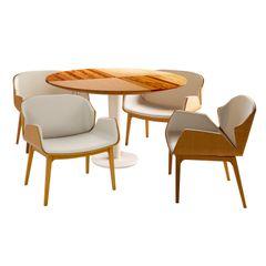 Harmony04-poltrona-estofada-com-orelha-base-madeira-pes-palito-decorativa-estilo-contemporaneo-moderna-sala-estar-4--2-