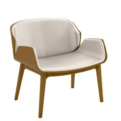 Harmony--mesa-redonda-2-mini-poltronas-sala-de-jantar-moderna-conteporanea-02--1-