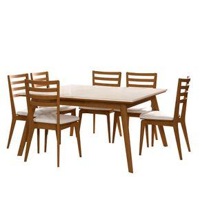 na-hora-de-salvar-use-esse-nome-052-mesa-1400X1400-madeira-macica-minimalista-retro-escandinava-pes-palito-3