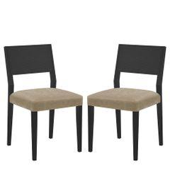 b-30-cadeira-de-jantar-gardenia-estofada-encosto-palha-preta-1