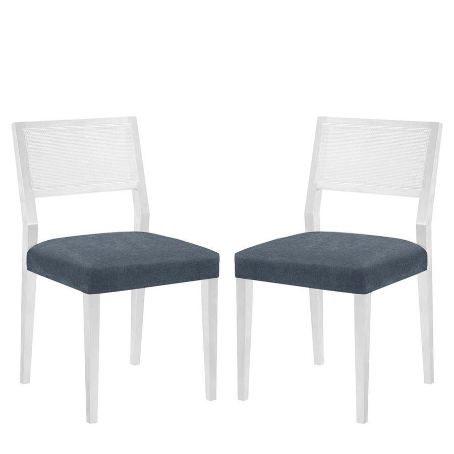 b-31-cadeira-de-jantar-gardenia-estofada-encosto-palha-branca-1