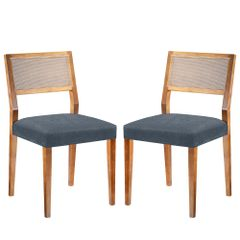 b-31-cadeira-de-jantar-gardenia-estofada-encosto-palha-madeira-1