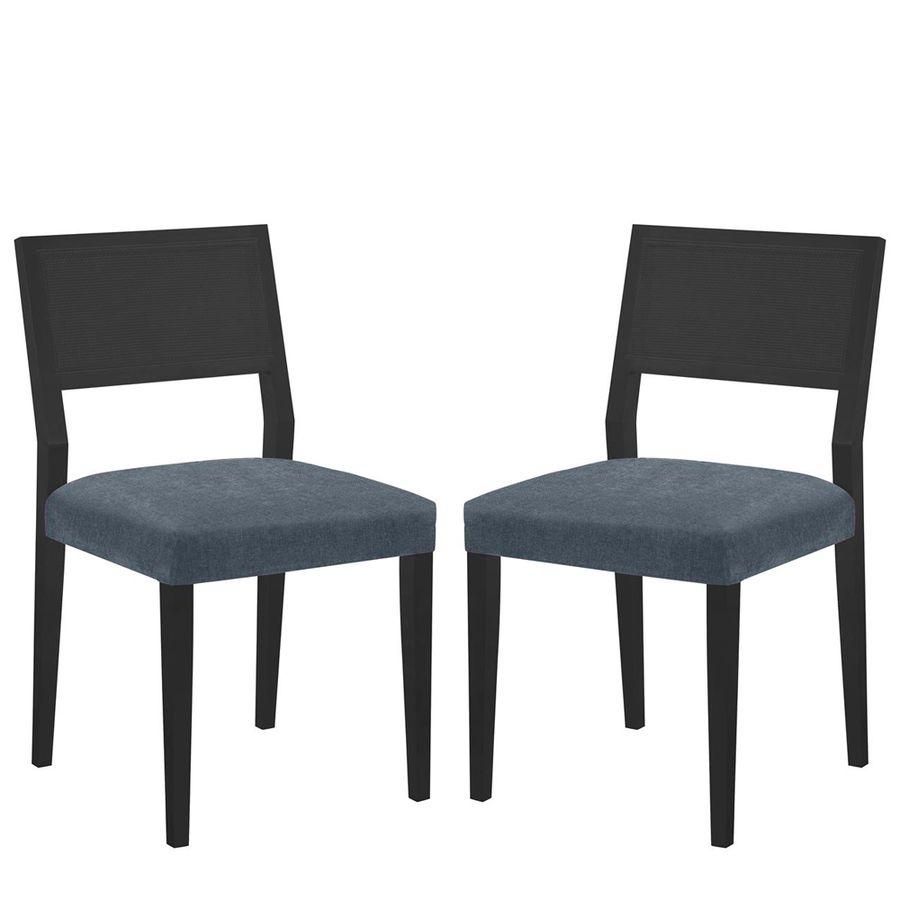 b-31-cadeira-de-jantar-gardenia-estofada-encosto-palha-preta-1