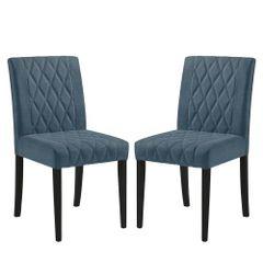 b-31-cadeira-de-jantar-menta-estofada-tresse-1
