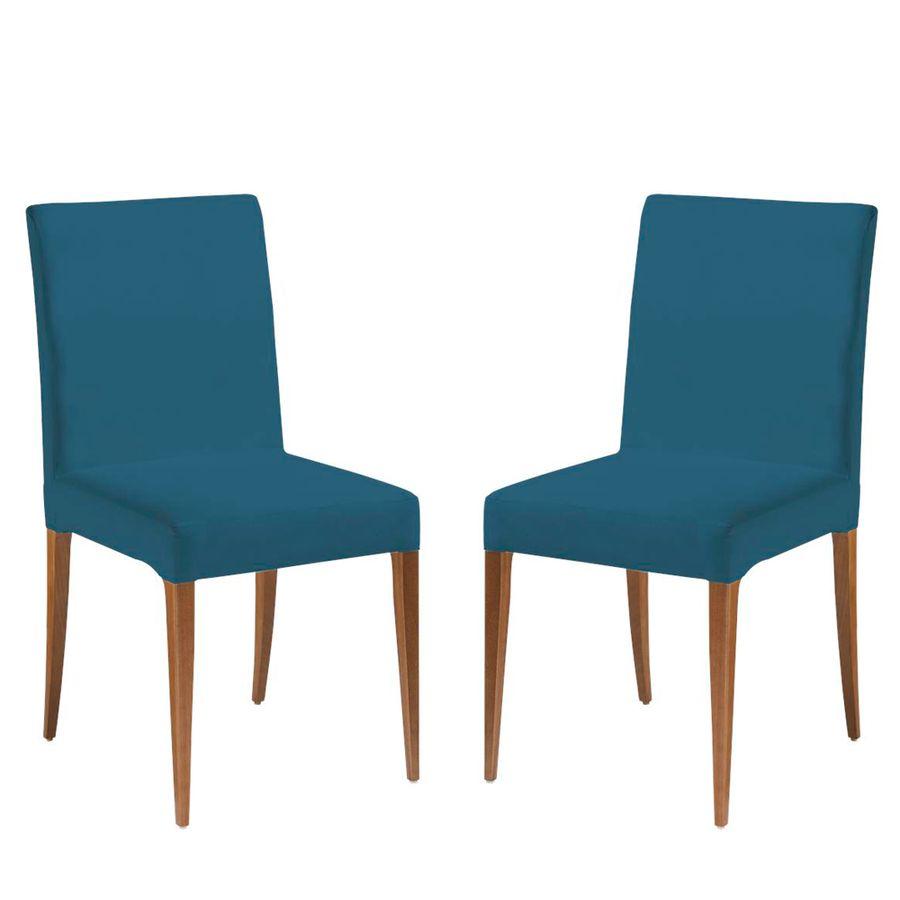 b-31-cadeira-jantar-flox-estofada-pes-palito-minimalista-decoracao
