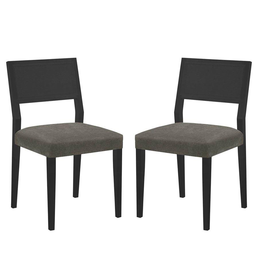 b-32-cadeira-de-jantar-gardenia-estofada-encosto-palha-preta-1
