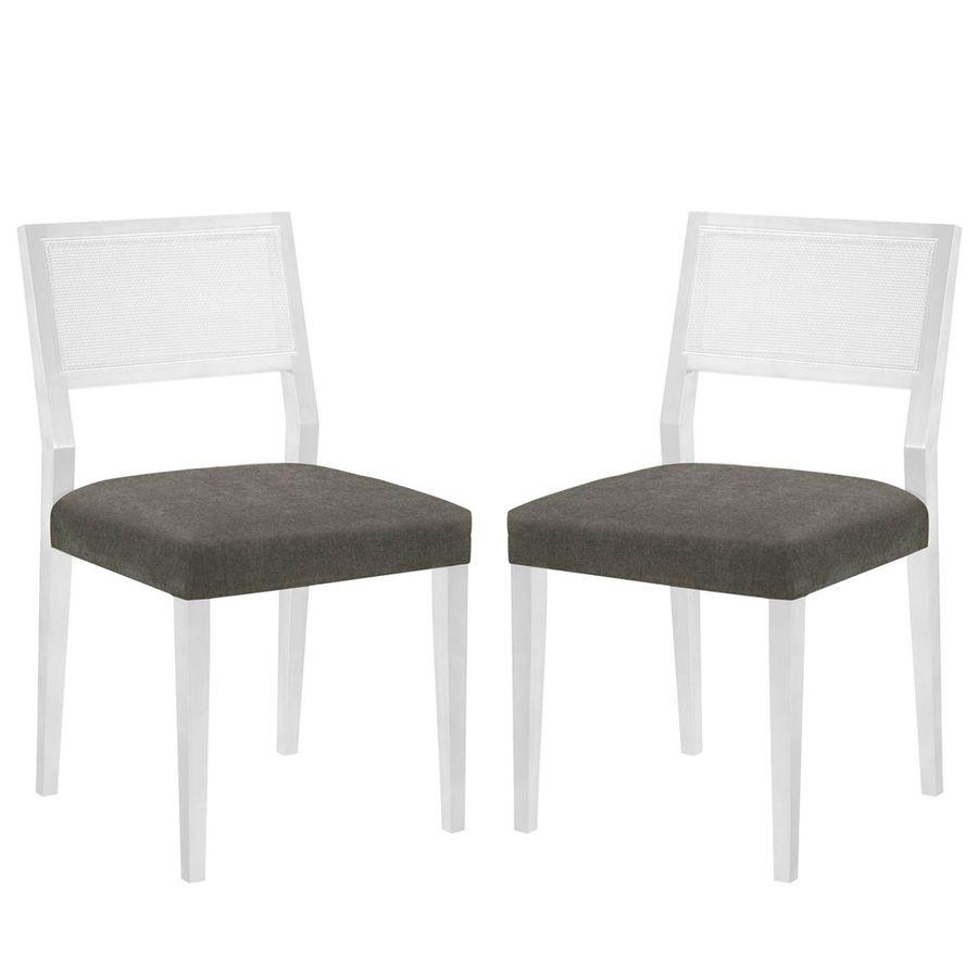 b-32-cadeira-de-jantar-gardenia-estofada-encosto-palha-branca-1
