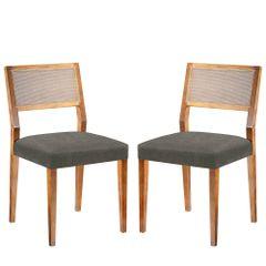 b-32-cadeira-de-jantar-gardenia-estofada-encosto-palha-madeira-1