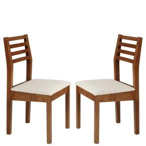 0002-Cadeira-Ondina-A86xL45xP46-jantar-madeira-macica-conjunto-kit-estofada-bege-creme-cru-imbuia